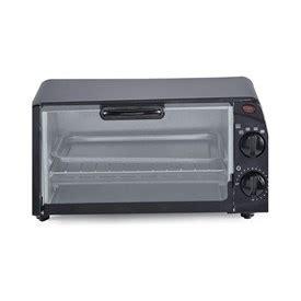 Microwave Signora jual peralatan rumah tangga signora harga murah