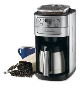 Cuisinart Coffee Grinder Repair Dgb 900bc Coffee Makers Products Cuisinart Com