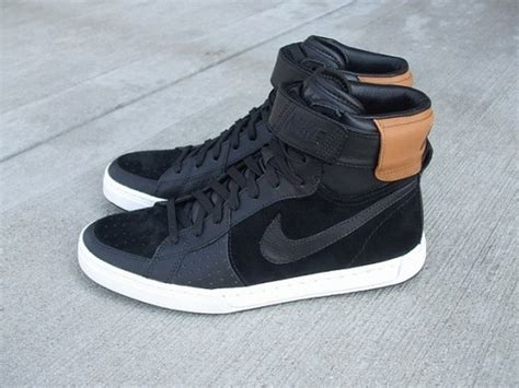 what shoes are trendy for teenage boys nike air flytop men s wear pinterest