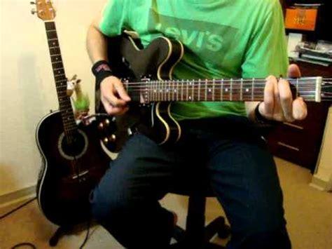 soda stereo imagenes retro bass tab en la ciudad de la furia soda stereo guitarra cover w