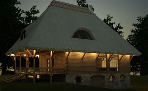 3 bedroom log cabin prices three and four bed log cabin designs from aberystwyth
