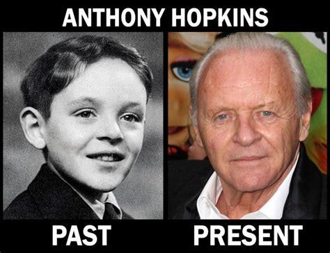 anthony hopkins birthday anthony hopkins s birthday celebration happybday to