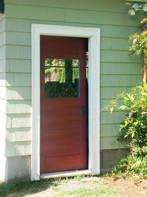 Exterior Garage Door Exterior Garage Doors Geotruffe