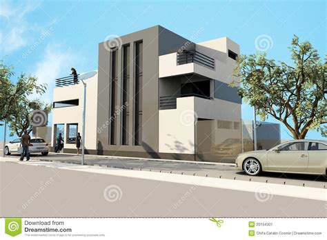 home design personable 3d max house design 3d max house