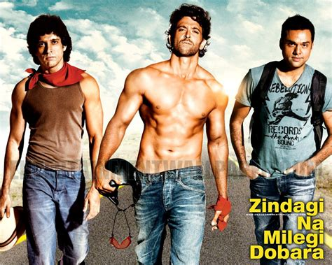 with english subtitles dvdscr wp filipino movies movies add comments zindagi na milegi dobara dvdscr xvid 1cdrip ddr english