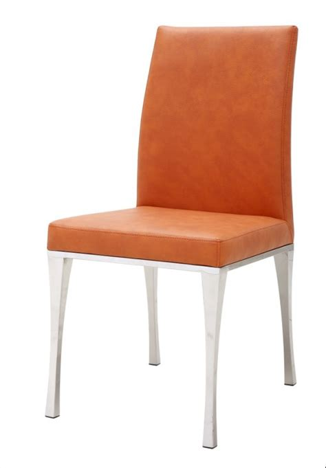 Chair Legs by Popular Chair Legs Metal Buy Cheap Chair Legs Metal Lots