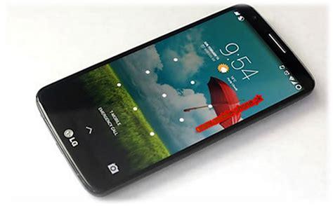mobile lg g3 lg g3 mini mobile pictures mobile phone pk