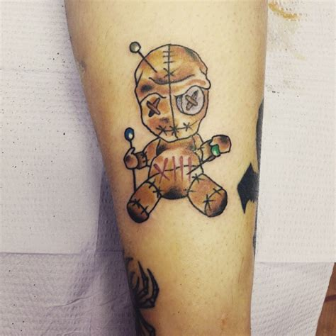 friday the 13th 13 tattoos 70 best daredevil friday the 13th tattoos designs