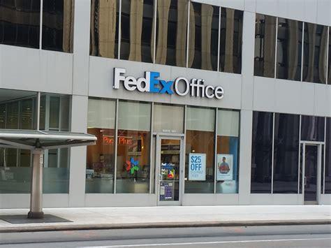 Fedex Office Houston by Fedex Office Print Ship Center In Houston Tx 713