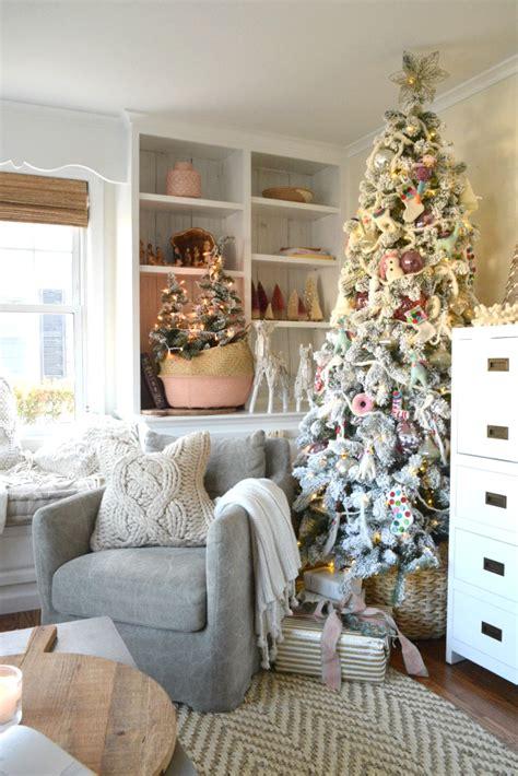 living room tree tree in living room peenmedia