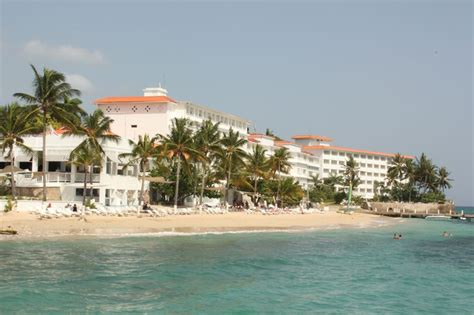 Couples Resorts Jamaica Deals 11 Best Couples Tower Isle Images On Caribbean