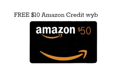 Can You Buy Visa Gift Cards On Amazon - amazon deal free 10 gift card southern savers