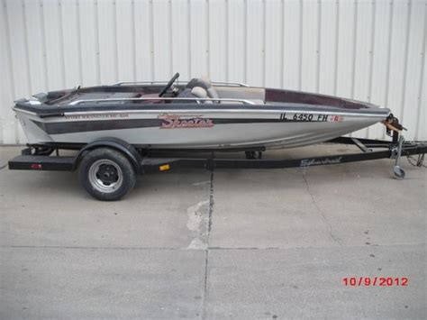 bass boat no motor skeeter sw150 bass boats used in rock island il us