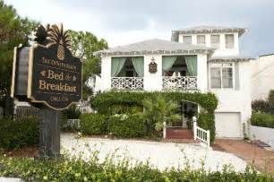 island bed and breakfast desoto bed breakfast tybee island ga b b
