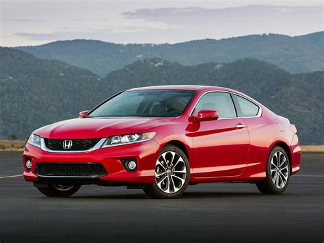 cars honda accord 2014 honda accord price photos reviews features