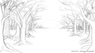 Free Coloring Pages Of Scenery Scenery Colouring Pages