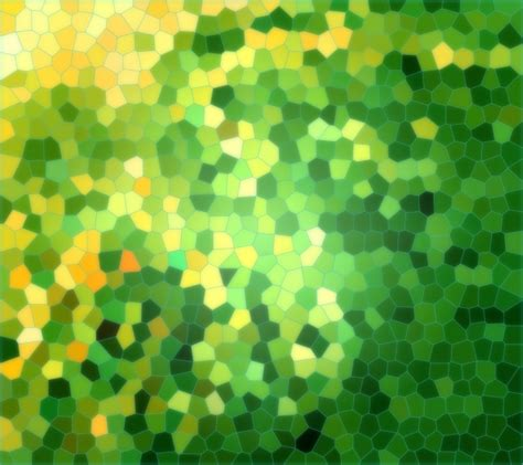 free green yellow and green texture photo free