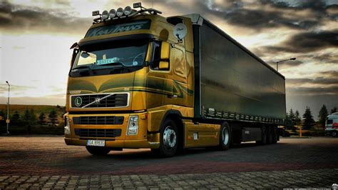 volvo truck pictures volvo 2016 truck wallpapers wallpaper cave