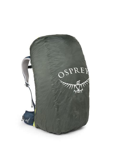 ultralight raincover large osprey packs official site