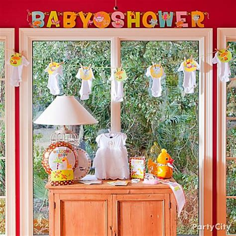 Baby Shower City by City Balloons Price Image Search Results