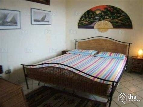 casa marina di camerota appartamento in affitto a marina di camerota iha 28702