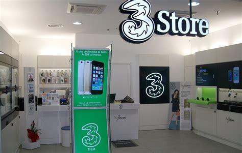 arredamenti aperti domenica negozi tre aperti di domenica
