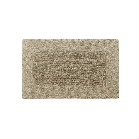 Kassatex Bamboo Bath Rug Bathroom Decoration Bamboo Bathroom Rug