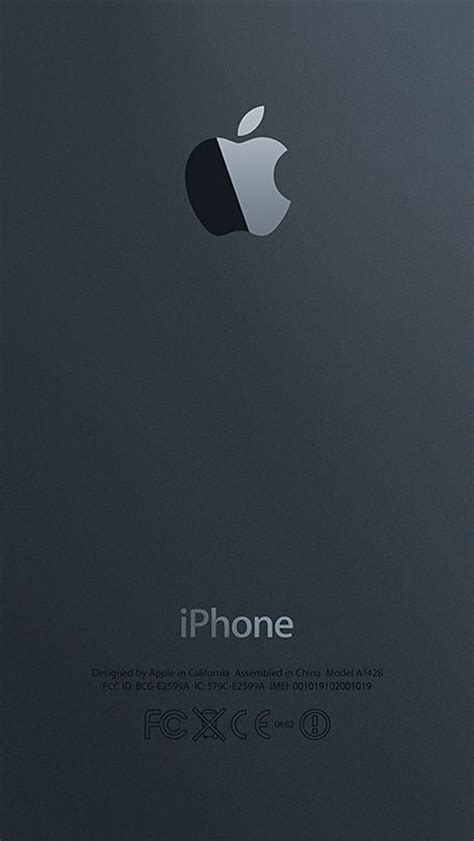 wallpaper apple for iphone 5s iphone 5s wallpaper