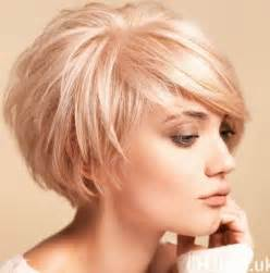layered bob haircut pictures 40 layered bob styles modern haircuts with layers for any