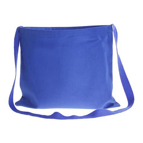 Canvas Sling Bag canvas sling bag
