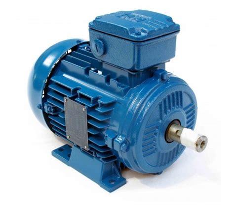 baldor motor nameplate wiring diagram dc motor diagram