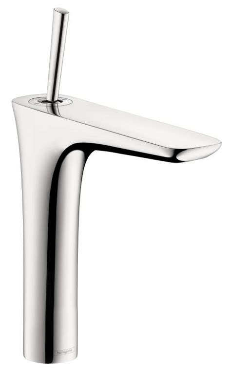 Cleaning Chrome Bathroom Fixtures Faucet 15081001 In Chrome By Hansgrohe