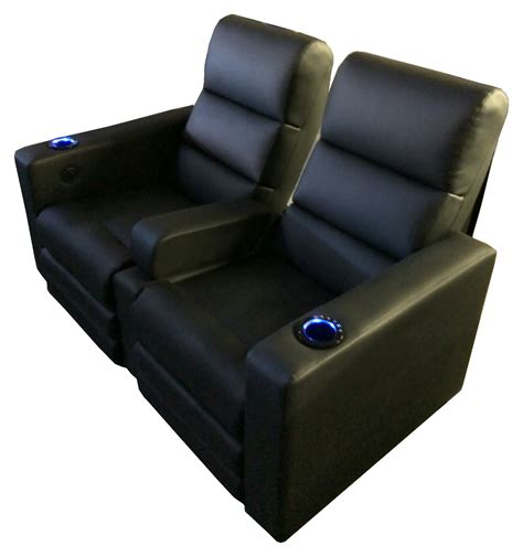 Home Theater Seating Edmonton Chair Design home theater