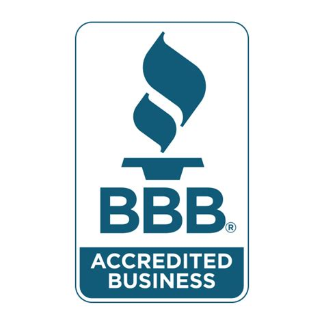better business bureau certification marketing tools