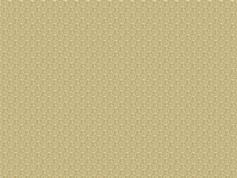pattern background beige beige background pattern hq free download 10760 seek gif