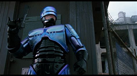 film robocop 2 301 moved permanently