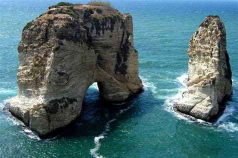 top tourist attractions in lebanon an exciting journey to lebanon world news
