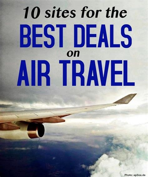 best 25 air fare ideas on air ticket fare cheap air fare and cheap airfare tickets