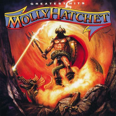 top artist molly hatchet fanart fanart tv