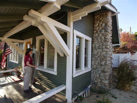 american craftsman 100 american craftsman american craftsman bungalow