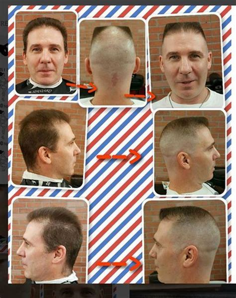 forced female haircuts on men the 25 best forced haircut ideas on pinterest cute