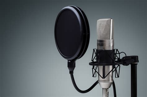 best voice best practices for voice coursearc