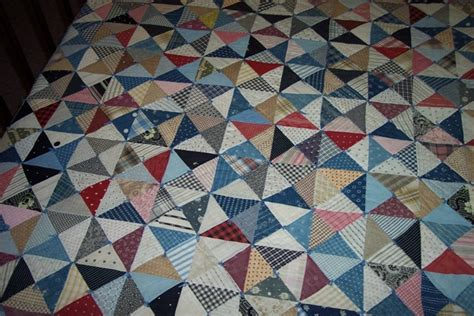 Broken Dishes Quilt by Broken Dishes Ramblings From S Quiltorium