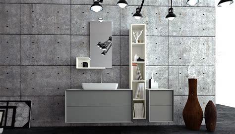 arredo bagno it arredo bagno su misura e mobili per il bagno puntotre