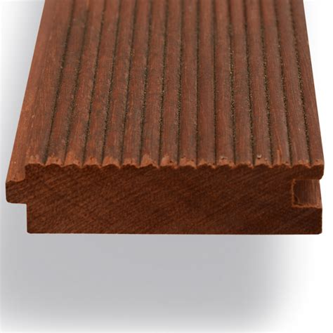 1 x 6 porch flooring porch flooring tongue and groove marvelous wood porch