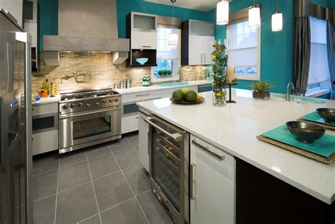 kitchen blue kitchen wall colors ideas kitchen wall kitchen color schemes with wood cabinets island white