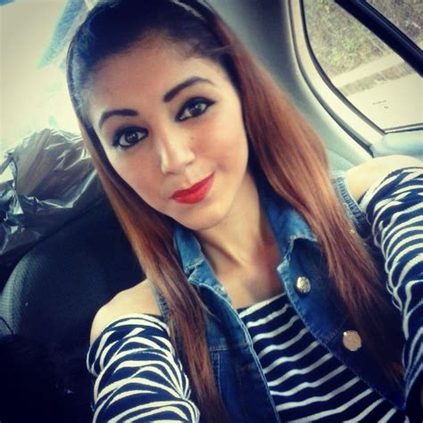 Carmela Very Cute Young Mexican Whore For Tribute
