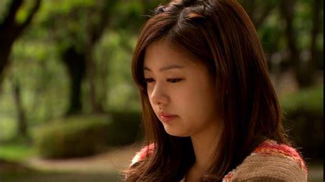 download vidio film drama indonesia erogonmaster blog