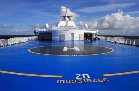 ship identification ship identification numbers