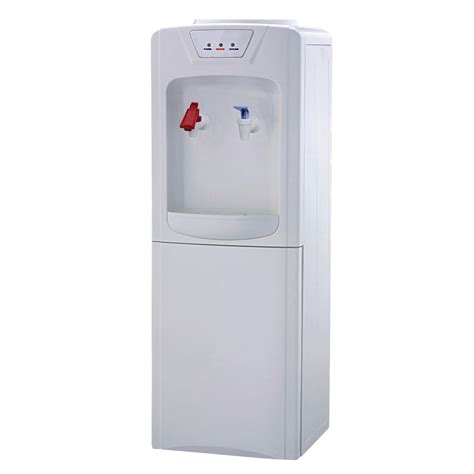 Water Dispenser For Home lowe s water dispensers for home images